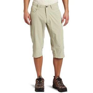 Outdoor Research Men's Ferrosi 3/4 Pants 36x19